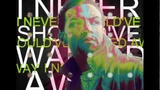 Craig David Hot Stuff vs. Bob Sinclair World Hold On Remix HD