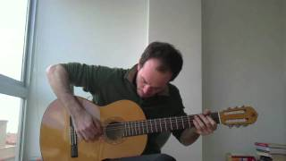 Zoé - Últimos días - Aprende a tocar guitarra principiantes