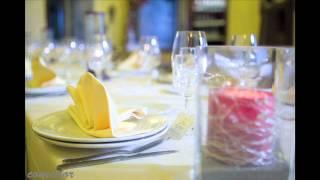 preview picture of video 'Hotel Larrañaga Azpeitia - Guipuzcoa'