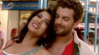 Neil Nitin Mukesh, Sonal Chauhan - Khalbali - Song - 3G