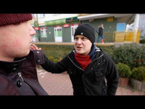 Kodowanie alkoholu adresów Vologda