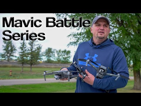 mavic-battle-series--high-wind-return-to-home-test--mavic-pro-mavic-air-mavic-2-pro
