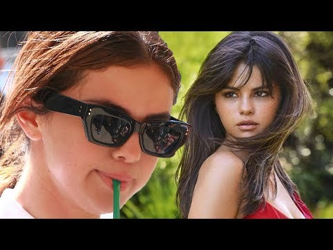 Selena Gomez Living Her BEST LIfe Now That Justin Bieber Is Out Of The Picture!