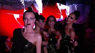 Gambar cover Cavalli Club Dubai - Ministry of Sound Events