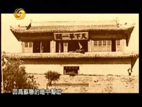 2012-09-05 凤凰大视野 长白山:延边朝鲜族发展考(三)