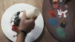 Cocina emotions® e4.40 de Gamadecor   PORCELANOSA Grupo