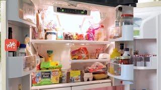 ఈ పదార్ధాలు ఫ్రిడ్జ్ లో పెడితే ఇక అవి విషమే You Should Not Refrigerate These Foods  YOYO TV
