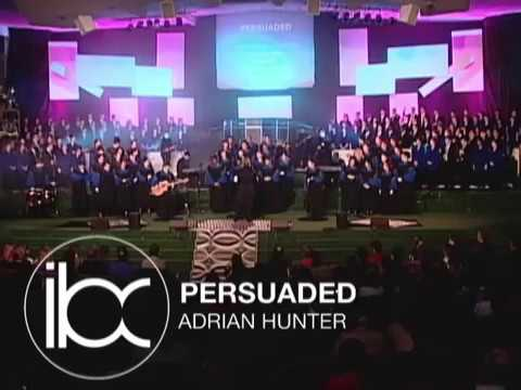 Indiana Bible College | Persuaded