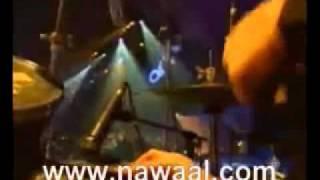 فضل شاكر ونوال الكويتية أحاول هلا فبراير 2002 تحميل MP3