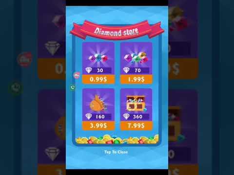 🥇 Mobile Games Resources Generator 🥇 - Online Cheats | qq