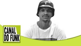 MC Denny - Por Causa da Cachaça (DJ Douglas Silva) Musica nova Lançamento 2016