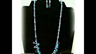 More of Omosebi Jewelry Designs