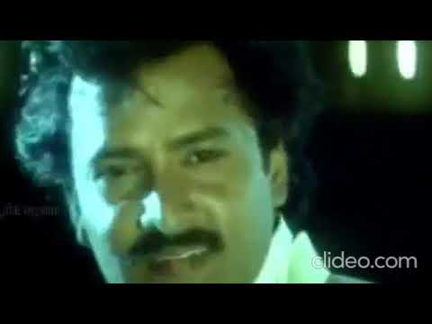 Download oh thangame thangam tamil video song HD Mp4 3GP Video and MP3
