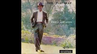Fred Astaire  Mr Top Hat Full álbum