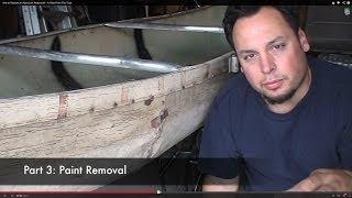 radisson canoe repair - मुफ्त ऑनलाइन वीडियो