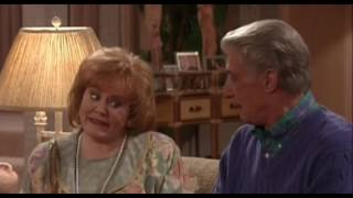 Empty Nest S07E20 Stand by Your Man