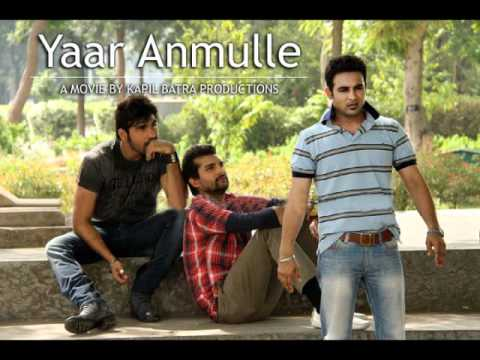 Yaar anmulle 2 punjabi movie mp3 song download | hd wallpapers.