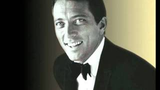 Andy Williams - You Are The Sunshine Of My Life