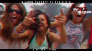 Njanum Varatte (Chadhikkatha Chanthu)  [PSY+ HARD] DJ RUBIX