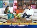 SPYDER Movie | Chit Chat with Super Star Krishna