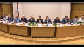 Дума признало договора с ТЭЦ выгодными для горожан