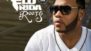 Flo Rida -Young Joc-Don't know how to act