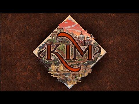 Kim - Official Trailer thumbnail