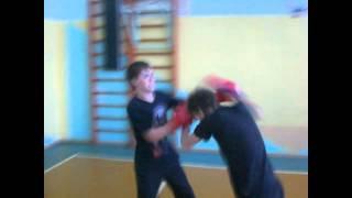 (UFC,MMA,M1) mix fight лучшие моменты