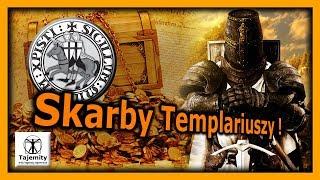 Skarby Templariuszy !