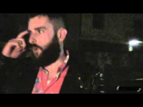 VSP14 – Video intervista Il Tè degli Orsi