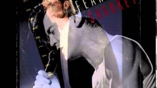Feargal Sharkey   A Good Heart Ultrasound Extended Heart & Soul Mix