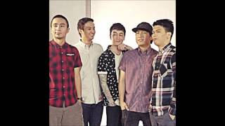 January Days | Chicosci