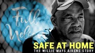 Willie Mays Aikens: Safe At Home - Full Nelson thumbnail