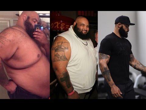 ออกกำลังกายเพื่อลดน้ำหนัก