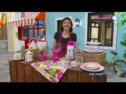 Todo en Bazar Chef para el día de la madre