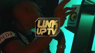 Wholagun - Eminem Killshot Remix [Music Video] Link Up TV
