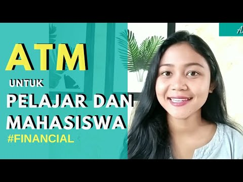 mp4 Finance Termurah, download Finance Termurah video klip Finance Termurah