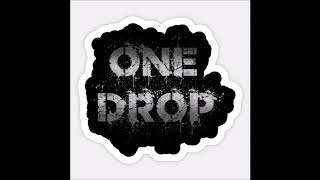 ONE DROP REGGAE LOVERS ROCK MIX YR_2020