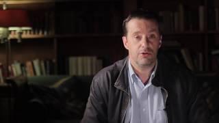 Komentarz Tygodnia: Euroarabia i knot prezydenta Dudy
