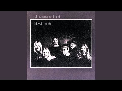 Every Hungry Woman (Live At Ludlow Garage/1970)