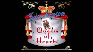 juice newton- heart of the night