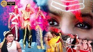 Episode 82 | Shree Ganesh