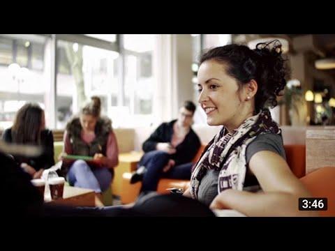 Frauen kennenlernen online kostenlos