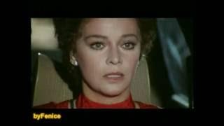 Rosa e l'Amore - Laura Antonelli e Massimo Ranieri (Tema di Casta e Pura)