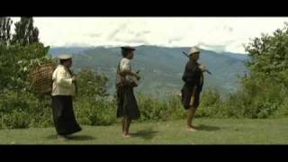 Bhutanese song from yue ghi bue