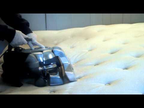 , title : 'Hygienitech Mattress Sanitizing System