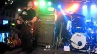 Econoline Crush Blunt (live 2007)