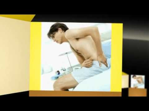 Massaggio prostatico video online