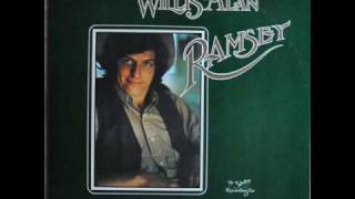 Ballad of Spider John - Willis Alan Ramsey