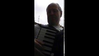 Erik Fisarmonicista video preview